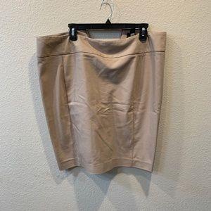 Apt. 9 The Torie Skirt Size 14